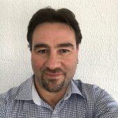 John Martiniello