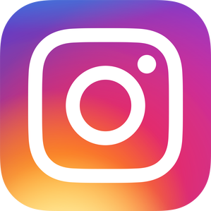 MLogic Instagram