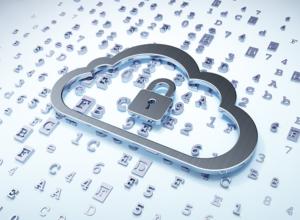 Cloud Backup BDR