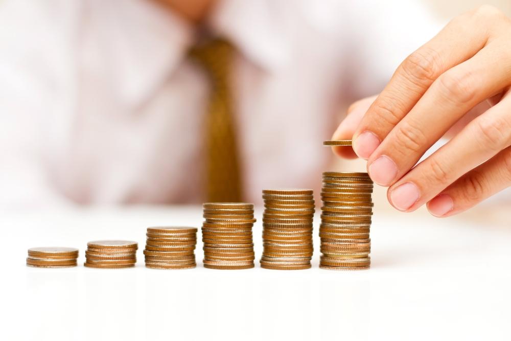 IT Finance
