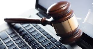 Managed Services for Law Firms